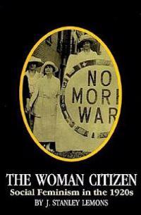 Woman Citizen