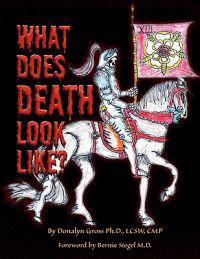 What Does Death Look Like?