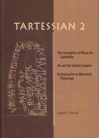 Tartessian 2