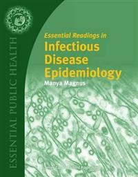 Essential Readings in Infectious Disease Epidemiology