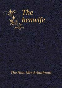 The Henwife