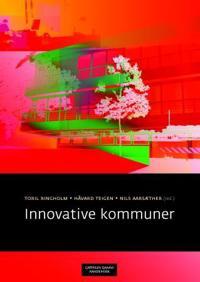 Innovative kommuner