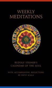 Weekly Meditations