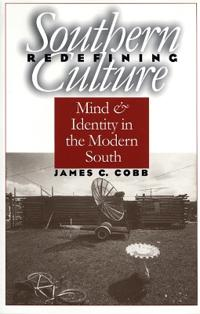 Redefining Southern Culture