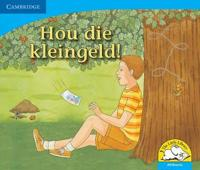 Little Library Numeracy: Keep the Change! Afrikaans version