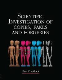 Scientific Investigation of Copies, Fakes, and Forgeries