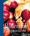 Rosendals trädgårdscafé