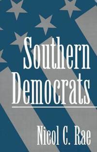 Southern Democrats