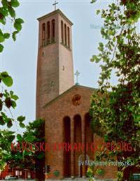 Katolska kyrkan i Göteborg