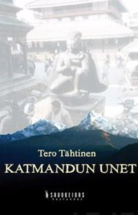 Katmandun unet