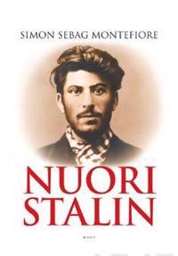 Nuori Stalin
