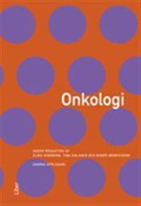 Onkologi - Fördjupningsbok i Prickserien