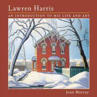 Lawren Harris