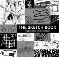 The sketch book