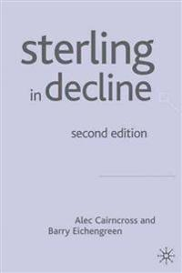 Sterling in Decline