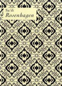 Rosenhagen