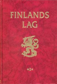 Finlands lag 1/2009