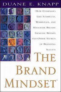 The Brandmindset
