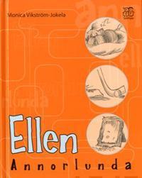 Ellen Annorlunda