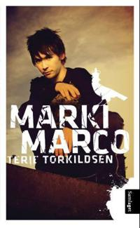 Marki Marco - Terje Torkildsen pdf epub
