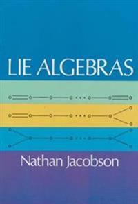 Lie Algebras
