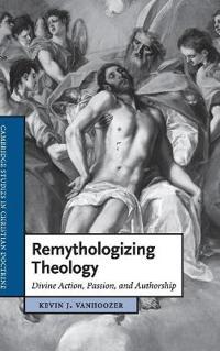 Remythologizing Theology