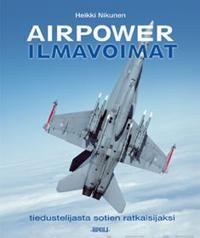 Airpower - Ilmavoimat