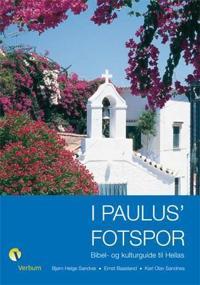 I Paulus' fotspor