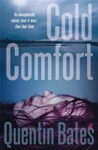 Cold Comfort