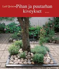 Pihan ja puutarhan kiveykset