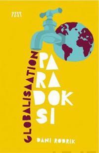 Globaalisaation paradoksi
