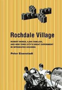 Rochdale Village