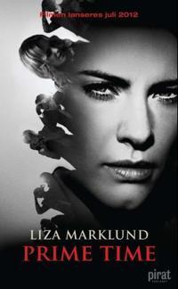 Prime time - Liza Marklund | Inprintwriters.org