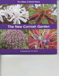 New Cornish Garden