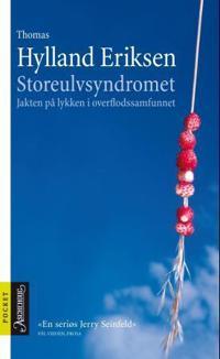 Storeulvsyndromet