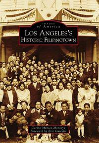 Los Angeles's Historic Filipinotown