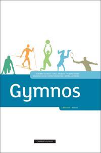 Gymnos; lærebok - Asbjørn Gjerset, Kjell Haugen, Per Holmstad, Ragnhild Lied, Espen Tønnessen, Astri Andresen, Arne Gjulem | Inprintwriters.org