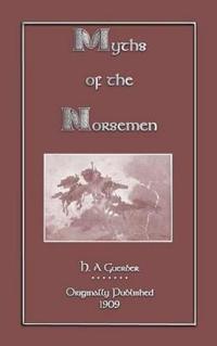 Myths of the Norsemen