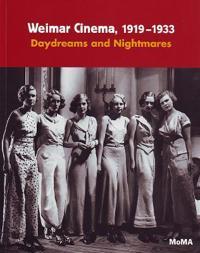 Weimar Cinema 1919-1933