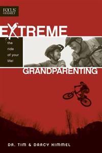 Extreme Grandparenting