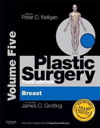 Plastic Surgery + Expert Consult Online