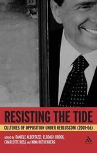 Resisting the Tide