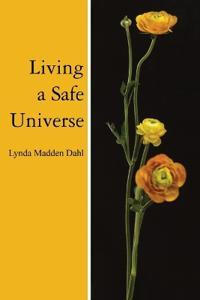 Living a Safe Universe