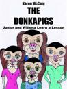 The Donkapigs