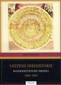 Vestens idéhistorie; bind 3