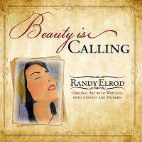 Beauty Is Calling
