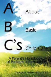 ABC's = About Basic Child Care