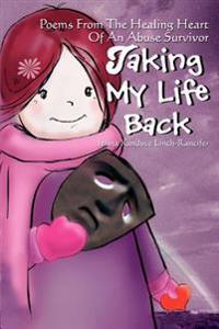 Taking My Life Back