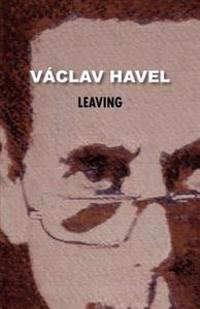 Leaving (Havel Collection)