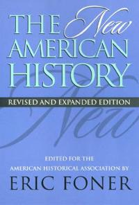 New American History
